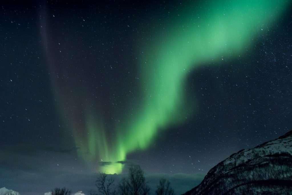 escursioni norvegia