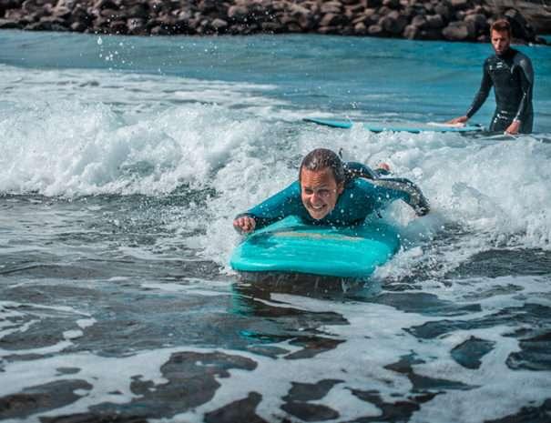 indigo-surf-sardegna
